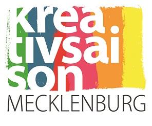 Kreativsaison Logo